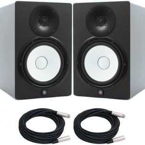 Best Studio Monitors Under 1000