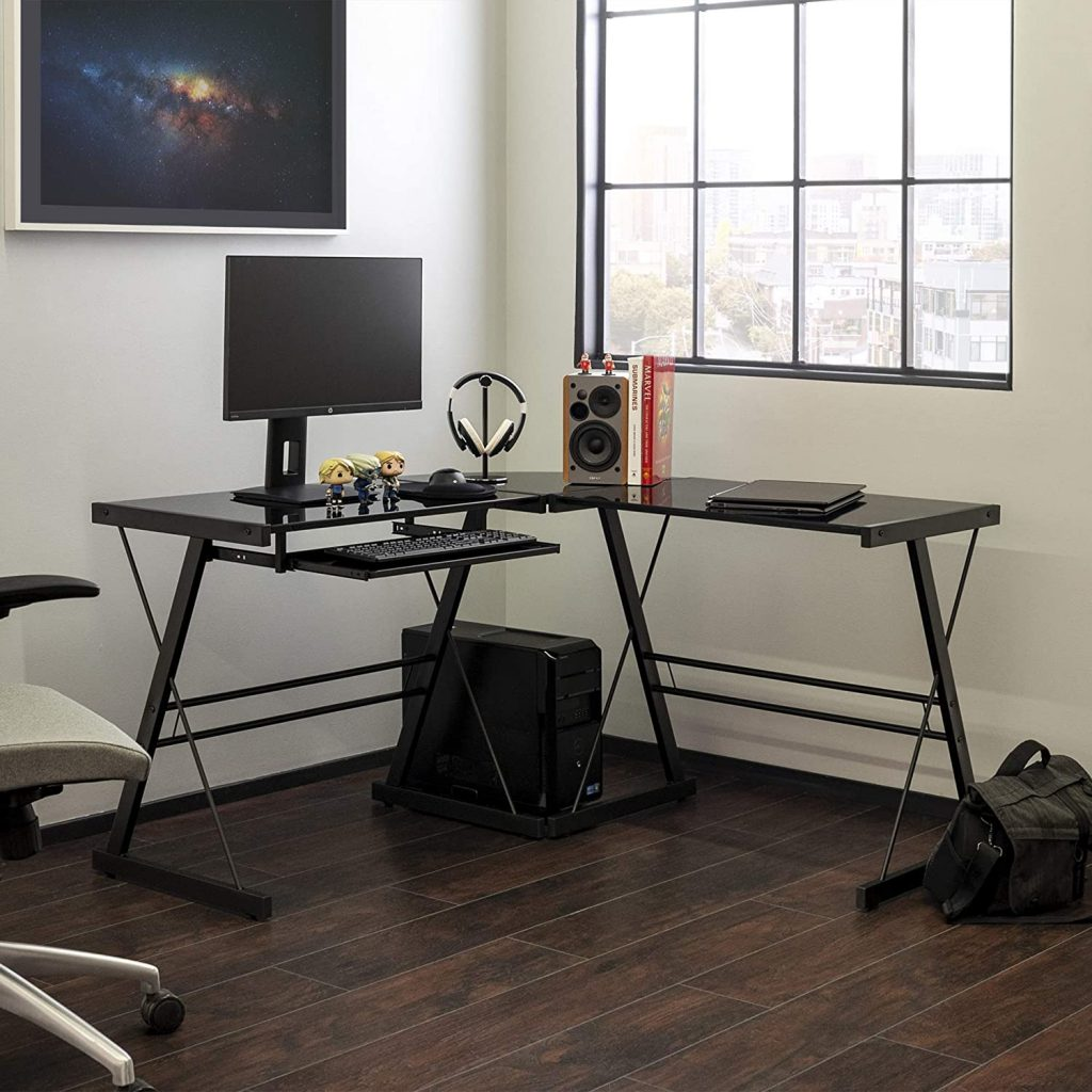Walker-Edison-Furniture-Company-Modern-Corner-L-Shaped-Glass-Workstation-Desk-For-Home-Office